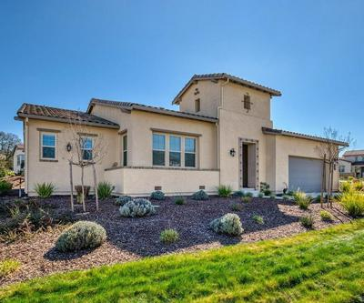 14944 RETREATS TRAIL CT, RANCHO MURIETA, CA 95683 - Photo 1