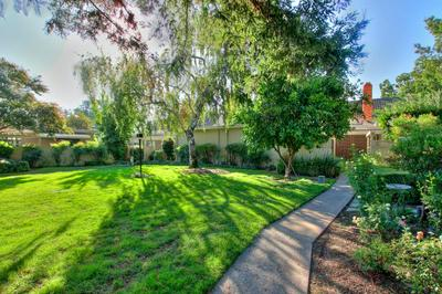 820 COMMONS DR, Sacramento, CA 95825 - Photo 1