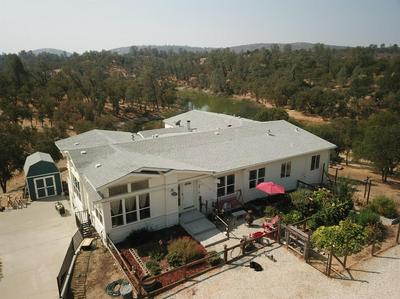 4061 WAGONWHEEL DR, Copperopolis, CA 95228 - Photo 2