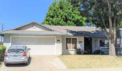 1890 BIG OAKS DR, Yuba City, CA 95991 - Photo 1