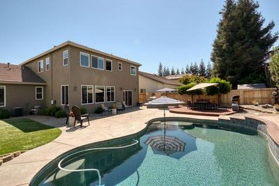2613 BLESSING CT, Riverbank, CA 95367 - Photo 2