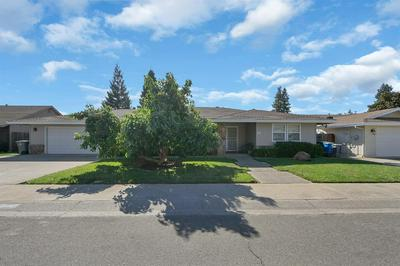 1460 EDEN WAY, Yuba City, CA 95993 - Photo 1