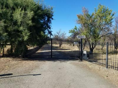 17378 COUNTY ROAD 63, Brooks, CA 95606 - Photo 2