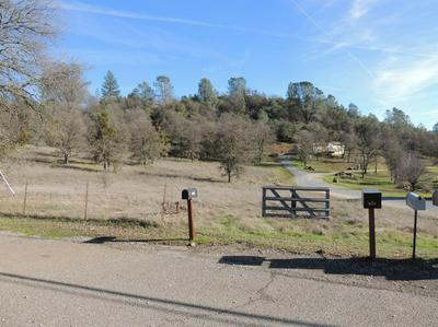 2601 COON CREEK RD, Cool, CA 95635 - Photo 2