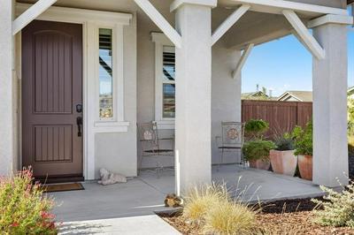 7004 LA CUMBRE DR, El Dorado Hills, CA 95762 - Photo 2