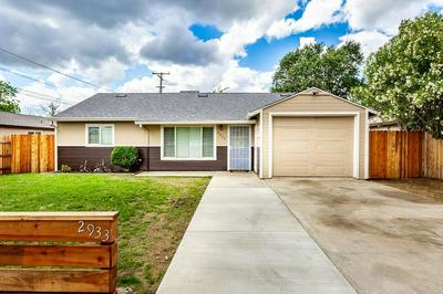 2933 ALBATROSS WAY, Sacramento, CA 95815 - Photo 2