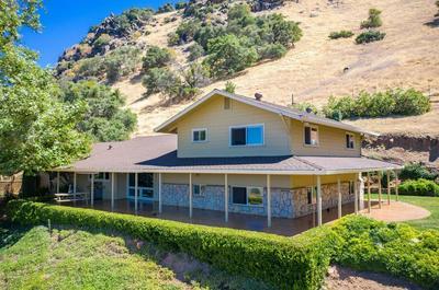 8950 BUTTE MOUNTAIN LN W, Jackson, CA 95642 - Photo 1