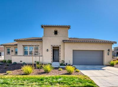 14944 RETREATS TRAIL CT, RANCHO MURIETA, CA 95683 - Photo 2