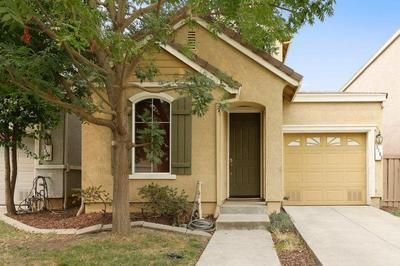 3163 TORLAND ST, Sacramento, CA 95833 - Photo 1