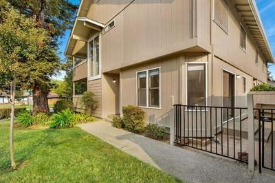 8136 BRIAR RIDGE LN, Citrus Heights, CA 95610 - Photo 2