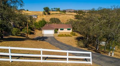 1346 ACORN ST, Copperopolis, CA 95228 - Photo 1