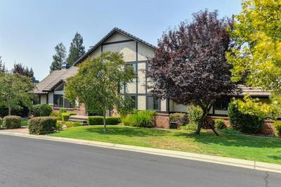 14908 VENADO DR, Rancho Murieta, CA 95683 - Photo 2