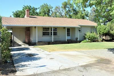 581 CASSIDY AVE, Yuba City, CA 95991 - Photo 2