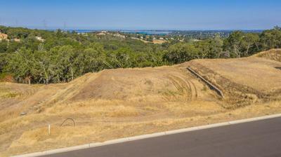 4970 GREYSON CREEK DRIVE, El Dorado Hills, CA 95762 - Photo 1