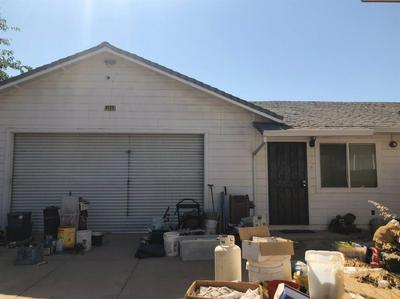 9196 ELDER CREEK RD, Sacramento, CA 95829 - Photo 1