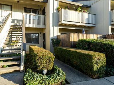 4839 VIR MAR ST APT 7, Fair Oaks, CA 95628 - Photo 2