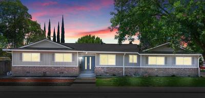 8533 SOL CT, Stockton, CA 95210 - Photo 2