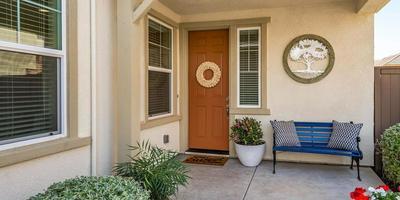 704 GENTLE BREEZE WAY, Rocklin, CA 95765 - Photo 2