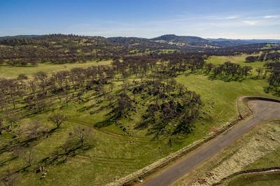 0 HAMMONTON BLUFF PARCEL 7, Smartsville, CA 95977 - Photo 1