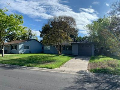 1115 HAMPTON RD, Sacramento, CA 95864 - Photo 1