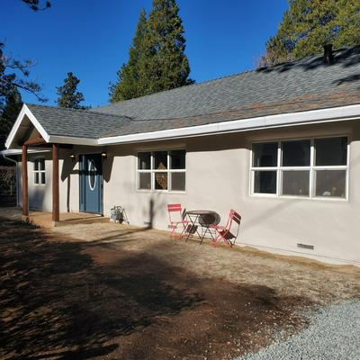 11536 COLFAX HWY, Grass Valley, CA 95945 - Photo 1