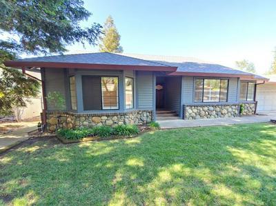 2731 KNOLLWOOD DR, Cameron Park, CA 95682 - Photo 2