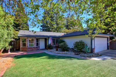 5042 ARROYO ST, Fair Oaks, CA 95628 - Photo 2