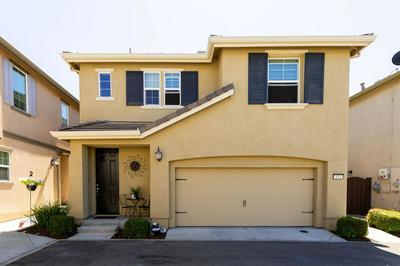 833 EQUINOX LOOP, Lincoln, CA 95648 - Photo 1
