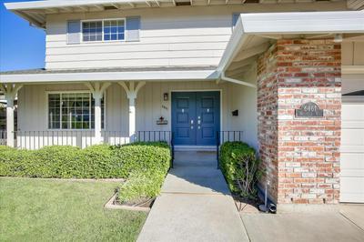 6461 WOODHILLS WAY, Citrus Heights, CA 95621 - Photo 2