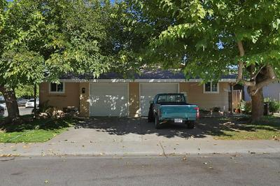 6316 SAN BENITO WAY, Citrus Heights, CA 95610 - Photo 1