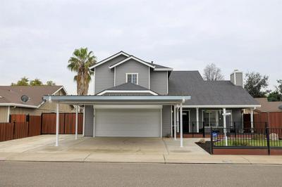4504 GRACE AVE, Keyes, CA 95328 - Photo 1