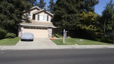 2749 MORRILL RD, Riverbank, CA 95367 - Photo 1