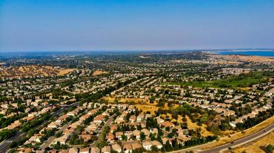 3115 VISTA LEFONTI, El Dorado Hills, CA 95762 - Photo 2
