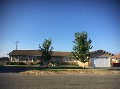 6066 E GRAYSON RD, Hughson, CA 95326 - Photo 1