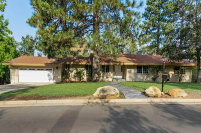 1809 COUNTRY CLUB DR, Placerville, CA 95667 - Photo 1
