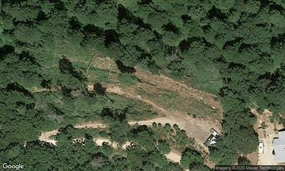 4220 TREE LN, Wilseyville, CA 95257 - Photo 1