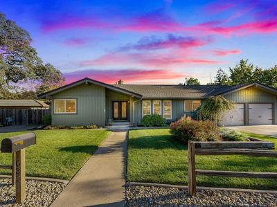 1032 BROOKLINE CIR, El Dorado Hills, CA 95762 - Photo 1