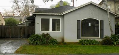 838 W ELM ST, STOCKTON, CA 95203 - Photo 1