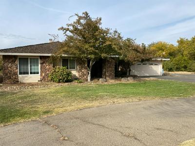 17311 N TRETHEWAY RD, Lockeford, CA 95237 - Photo 1
