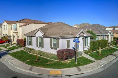11819 SOPHOCLES DR, Rancho Cordova, CA 95742 - Photo 1