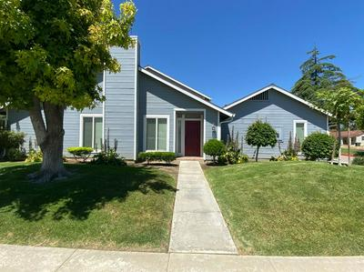 900 SOUTH AVE, Gustine, CA 95322 - Photo 1