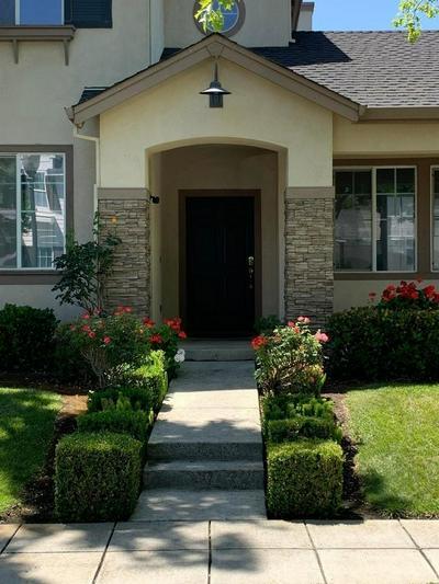 2822 REMINGTON WAY, Tracy, CA 95377 - Photo 2