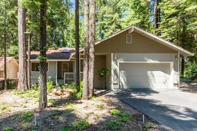 6523 DOBSON WAY, Pollock Pines, CA 95726 - Photo 1