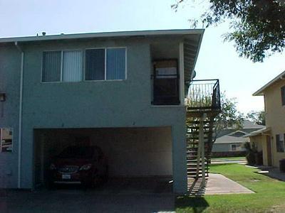 1129 NORTHEAST 129 CASITA DRIVE # #4, Yuba City, CA 95991 - Photo 2