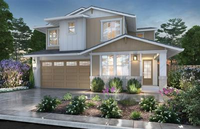 11992 MIRCADO WAY, Rancho Cordova, CA 95742 - Photo 1