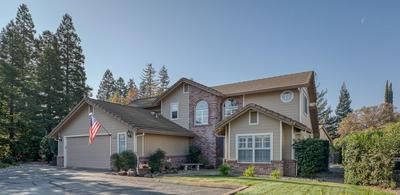 14968 LAGO DR, Rancho Murieta, CA 95683 - Photo 2