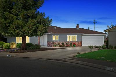 105 MULBERRY AVE, ATWATER, CA 95301 - Photo 1