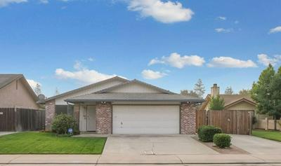 1806 BURGUNDY DR, Lodi, CA 95242 - Photo 2