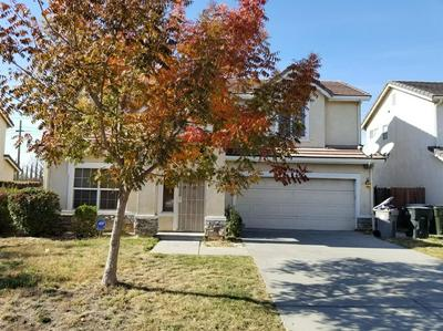 42 POINSETTIA CT, Sacramento, CA 95838 - Photo 1