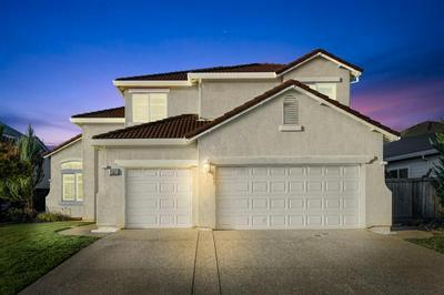 11859 FIRE AGATE WAY, Rancho Cordova, CA 95742 - Photo 2